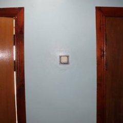 Гостиница Resort Avrora 2* Номер категории Эконом с различными типами кроватей фото 2