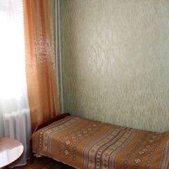 Гостиница Resort Avrora 2* Стандартный номер с различными типами кроватей фото 2