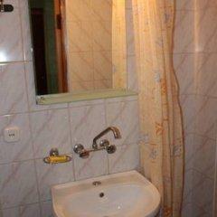 Гостиница Resort Avrora 2* Стандартный номер с двуспальной кроватью