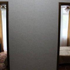 Гостиница Resort Avrora 2* Стандартный семейный номер с двуспальной кроватью фото 3