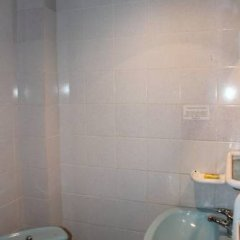 Гостиница Resort Avrora 2* Номер категории Эконом с различными типами кроватей фото 7
