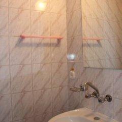 Гостиница Resort Avrora 2* Номер категории Эконом с двуспальной кроватью
