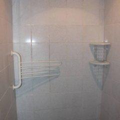 Гостиница Resort Avrora 2* Люкс с различными типами кроватей фото 3