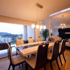 Отель Spa Resort Becici 4* Люкс повышенной комфортности с различными типами кроватей фото 8