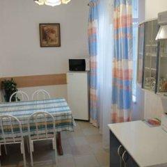 Гостиница Глобус Апартаменты с различными типами кроватей фото 4