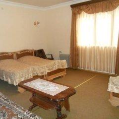 Hotel Noy 3* Стандартный номер с различными типами кроватей