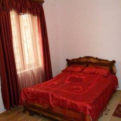 Hotel Noy 3* Полулюкс с различными типами кроватей