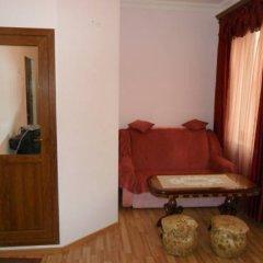 Hotel Noy 3* Полулюкс с различными типами кроватей фото 8