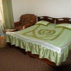 Hotel Noy 3* Стандартный номер с двуспальной кроватью фото 5