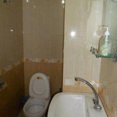 Hotel Noy 3* Стандартный номер разные типы кроватей фото 16
