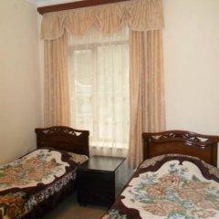 Hotel Noy 3* Стандартный номер разные типы кроватей фото 18