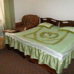 Hotel Noy 3* Стандартный номер с двуспальной кроватью фото 6
