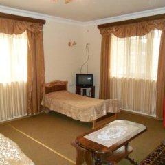 Hotel Noy 3* Стандартный номер с различными типами кроватей фото 15