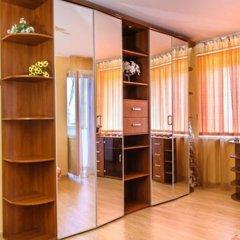 Апартаменты Apartments on Lenina Prospect Апартаменты фото 2