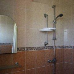 Приветливый Гостевой Дом Стандартный номер с различными типами кроватей фото 2