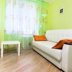 Апартаменты Apartments on Lenina Prospect Апартаменты фото 4