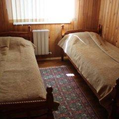 Приветливый Гостевой Дом Стандартный номер с различными типами кроватей