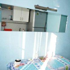 Апартаменты Apartments on Lenina Prospect Апартаменты фото 6