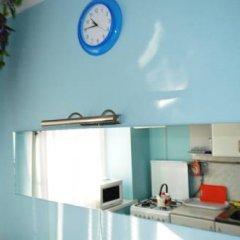 Апартаменты Apartments on Lenina Prospect Апартаменты фото 8