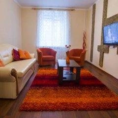 Апартаменты Central Minsk Apartments Апартаменты фото 3