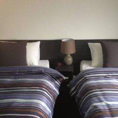 Отель Doctor Syntax 4* Стандартный номер фото 2