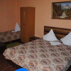 Гостевой дом Вера Стандартный номер с различными типами кроватей