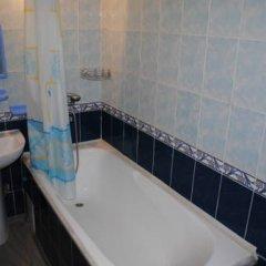 Гостевой дом Вера Стандартный номер с различными типами кроватей фото 13