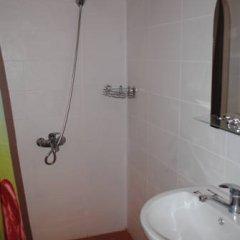 Гостевой дом Вера Стандартный номер с двуспальной кроватью фото 19
