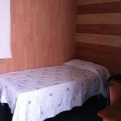 Hotel Jose Стандартный номер с различными типами кроватей фото 3