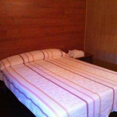 Hotel Jose Стандартный номер с различными типами кроватей
