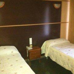 Hotel Jose Стандартный номер с различными типами кроватей фото 2