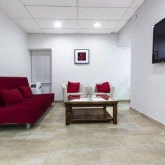 Отель Rentflatmadrid Апартаменты фото 46