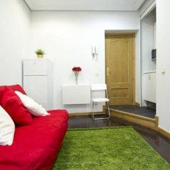 Отель Rentflatmadrid Апартаменты фото 18