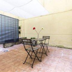 Отель Rentflatmadrid Апартаменты фото 37