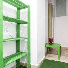 Отель Rentflatmadrid Апартаменты фото 33