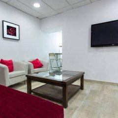 Отель Rentflatmadrid Апартаменты фото 2