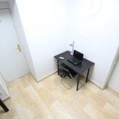 Отель Rentflatmadrid Апартаменты фото 28