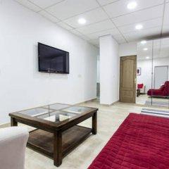 Отель Rentflatmadrid Апартаменты фото 47