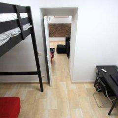 Отель Rentflatmadrid Апартаменты фото 27
