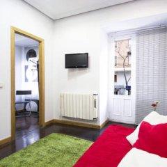 Отель Rentflatmadrid Апартаменты фото 13