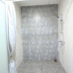 Отель Rentflatmadrid Апартаменты фото 20