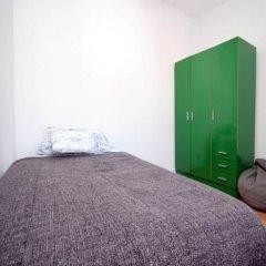 Отель Rentflatmadrid Апартаменты фото 6