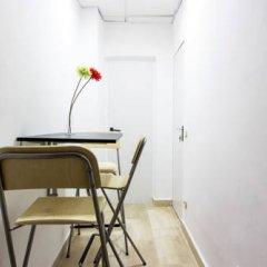 Отель Rentflatmadrid Апартаменты фото 35