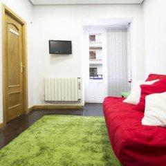 Отель Rentflatmadrid Апартаменты фото 29