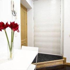 Отель Rentflatmadrid Апартаменты фото 19