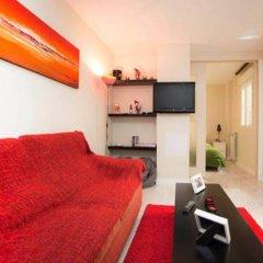 Отель Rentflatmadrid Апартаменты фото 8