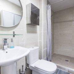 Отель Rentflatmadrid Апартаменты фото 34