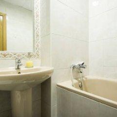 Отель Rentflatmadrid Апартаменты фото 30