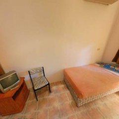 Отель Tik's Place Стандартный номер с различными типами кроватей фото 2