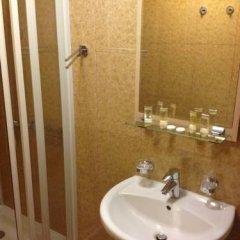 Гостиница Arnika Стандартный номер разные типы кроватей фото 4